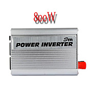 12V-220V-800W
