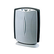 Top Quality Air Purifier for Home and Office (0653 -Ap1015)