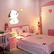 Kids Wall Sticker (0752 -P6-21(A))