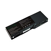 Replacement Laptop Battery GD761/KD476 for DELL Inspiron 6400/E1505(09370060)