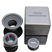 1.36X Magnifying Eyepice MEA-N for Nikon D3 D700 D300 D90