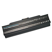 Replacement Laptop Battery GSS0040 for Sony VAIO VGN-AX570G (11.1V 11000mAh)