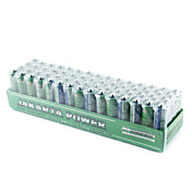 1.5V AA Alkaline Battery (5 dozen)