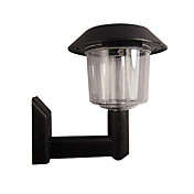 Solar LED Wall  Light CIS-44437)