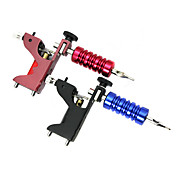 Latest Style Rotary Tattoo Machine Liner and Shader with High Quality Motor