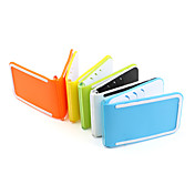 Waterproof Wallet (Assorted Colors)
