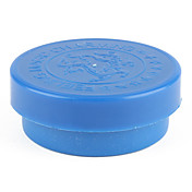 Gimmick Magic Props-Magic Coin Box