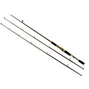 Harmonious Spinning Lure Fishing Rod Carbon 210CM (M/MH)