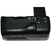 Meike Battery Grip MK-a900 per VG-C90AM A900 Sony Alpha A850 fotocamera