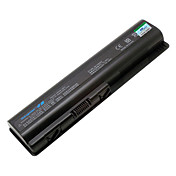 batterij voor HP Compaq Presario CQ71 cq50z cq61z