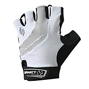 Spakct - Men's Cycling Short Finger Glove
