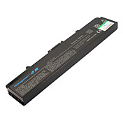 batterij voor Dell Inspiron 1525 1526 1545 14 1440 17 1750 gw240