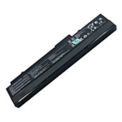 batteri for Asus Eee PC 1015p 1015pe 1016 1016p 1215 A31-1015