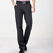 Herren Business Casual Hose