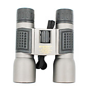 16x40WA Waterproof Field 10° Night Vision Binoculars