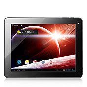 gladiator - Android 4,0 tablett med 9,7 tums kapacitiv pekskärm (16GB, 1.66GHz, HDMI)