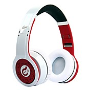 Syllabe G08 Mode Casque sans fil Bluetooth