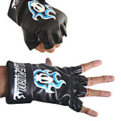 Cosplay Gloves Inspired by Bleach Rukia Kuchiki Soul Reaper (2 pieces)