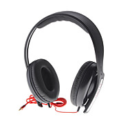 High Quality Bass Stereo Over-Ear Headphones 830