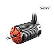 SKYRC Beast X520 4Y 540KV Brushless Motor For 1/5 Scale Car