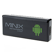 NEO G4 Android 4.0 Mini PC with Remote Control
