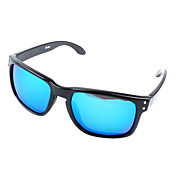 Fashion Outdoor Polarized Sunglasses