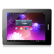 borboleta - android 4,0 tablet com 8 polegadas touchscreen capacitivo (16gb, 1G RAM, 1 GHz, cmera dupla)
