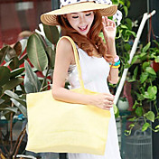 Women's Fashion Simplicity Tote