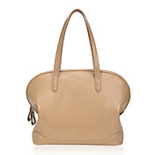 Moda in pelle borsa a tracolla casual / Top Handle Bag (più colori)