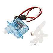 RC Sub Servos 3.7g High Speed Torque Servo