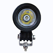"LED8102 LED Work Light  2.12"" 54mm*65mm*100mm"