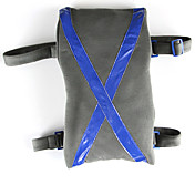 Hearts Sora's Legging Bag Inspired by Kingdom (Gray)