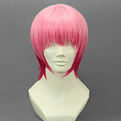 Cosplay Wig Inspired by Uta no Prince-Ringo Tsukimiya