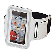 Touching Armbag for Iphone 3/4/4S/5(Assortted Colors)