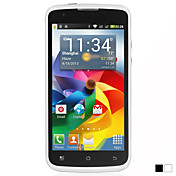 F328 - android 2.3 met 4,5 &quot;capacitieve scherm (wifi, gprs)