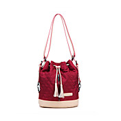 Women's Fashion Leuke Diamond Lattice Crossbody Bag