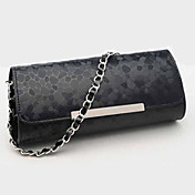 Lady's Vintage Clutch Bag