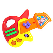 (Kid's Guitar Toy) Educational Starry Sky Electronic Guitar