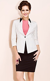 TS Classic Bracelet Sleeves Blazer