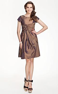 выкройка классического женского платья на полных женщин