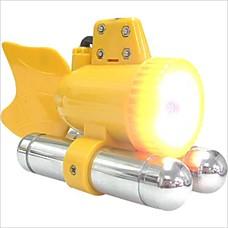 venta al por mayor 420TV línea submarina Cámara CCD color con 20 millones de pescadores de cable (szq432)