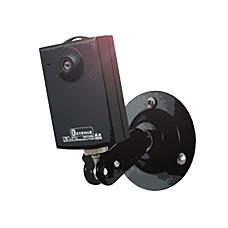 venta al por mayor para el hogar y la oficina grabadora de seguimiento de la más alta del mundo de resolución de vídeo grabador de cámara de vídeo de apoyo 1280x1024 píx