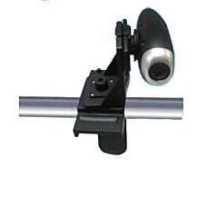 venta al por mayor dv-HC3 deportes dvr 1.3MP cámara de vídeo con soporte para bicicleta titular (dce307)