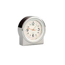 venta al por mayor reloj mini cámara espía con las fotos de cámara de vídeo que soporta hasta pc a la tarjeta de tf 16g (ds211)