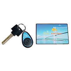 venta al por mayor de crédito contra la forma de tarjetas perdidas buscador dominante (tra547)