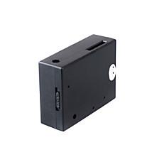 venta al por mayor golpes de voz GSM de alerta módulo monitor casero de alarma a distancia de seguridad con grabador de audio enviar un mensaje a móvil (csg005)