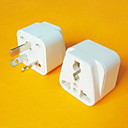 Universal Travel Adapter - AU (E4U-015) (Start From 20 units)