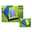 Single Person Outdoor Camping Tent (HYYP187)(Start From 10 Units)