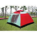 Three People Outdoor Camping Tent (HYYP109)(Start From 10 Units)