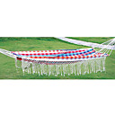 Stripled Hanging Swinging Hammock(Start From 10 Units) (HYYP052)